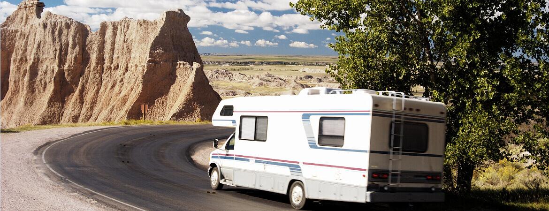 kalifornien mit wohnmobil oder mietwagen camperdays blog. Black Bedroom Furniture Sets. Home Design Ideas