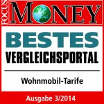 focus money testsiegel