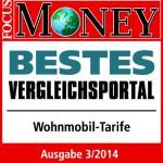 focus money testsiegel