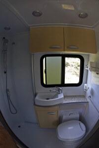 KEA_bad_toilette_dusche_wohnmobil