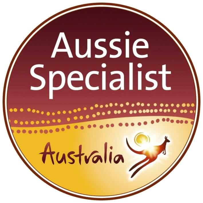 Aussie_specialist_r