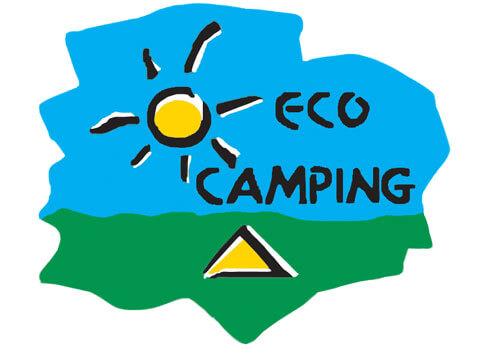 ECOCAMPING_Logo 300dpi