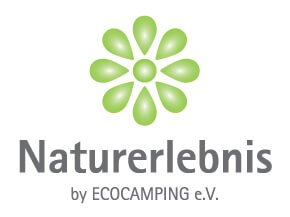 ECOCAMPING_NaturerlebnisLogo