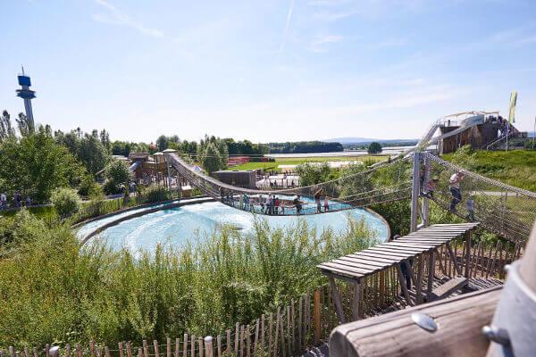 Ravensburger Spieleland 1