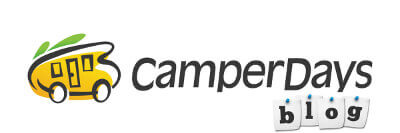 CamperDays Blog
