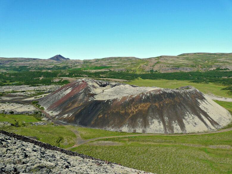 grabrok-krater
