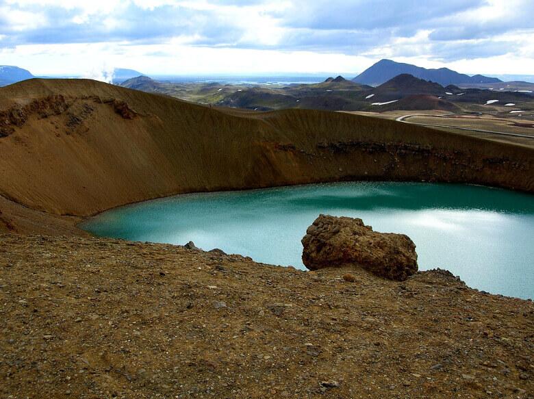 kratersee-viti