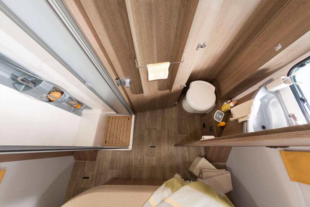 die beliebtesten wohnmobil hersteller teil 1 dethleffs. Black Bedroom Furniture Sets. Home Design Ideas