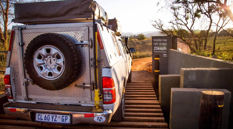 Auto Kühlschrank Mieten : Camper mieten in namibia und südafrika ab sofort bei camperdays